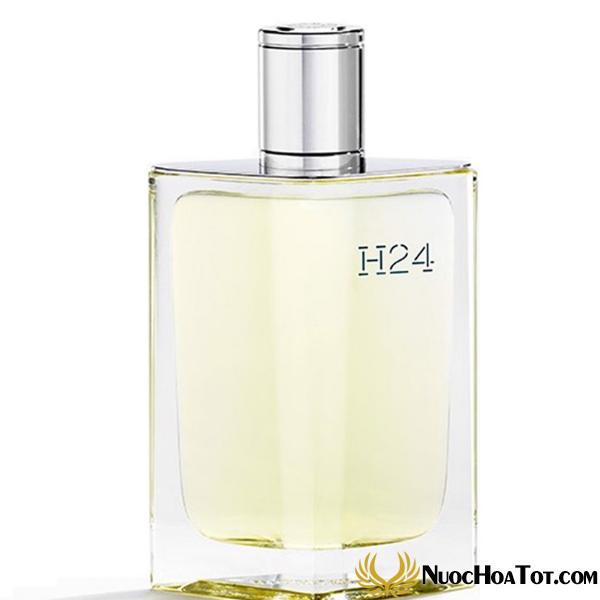 Nước hoa nam Hermès 24 EDT