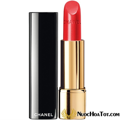 Son Chanel Rouge Allure Intense - 152 Insaisissable