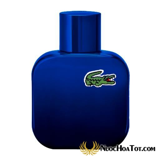 Nước hoa nam Lacoste L.12.12. Magnetic For Men