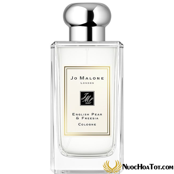 Nước hoa nữ Jo Malone London English Pear & Freesia Cologne