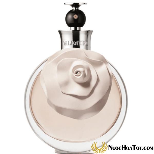 Nước hoa nữ Valentino Valentina EDP