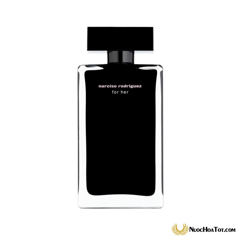 Nước hoa nữ Narciso Rodriguez For Her EDT