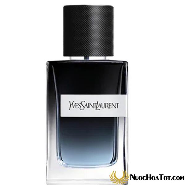 nước hoa nam Yves Saint Laurent Y Eau de Parfum