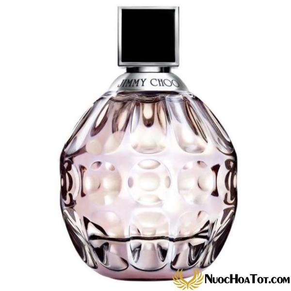 Nước hoa nữ Jimmy Choo Eau de Parfum