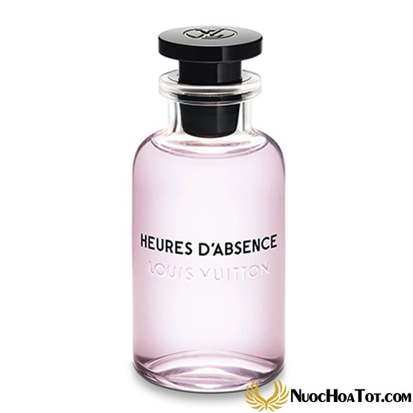 Nước hoa nữ Louis Vuitton Heures D'Absence EDP