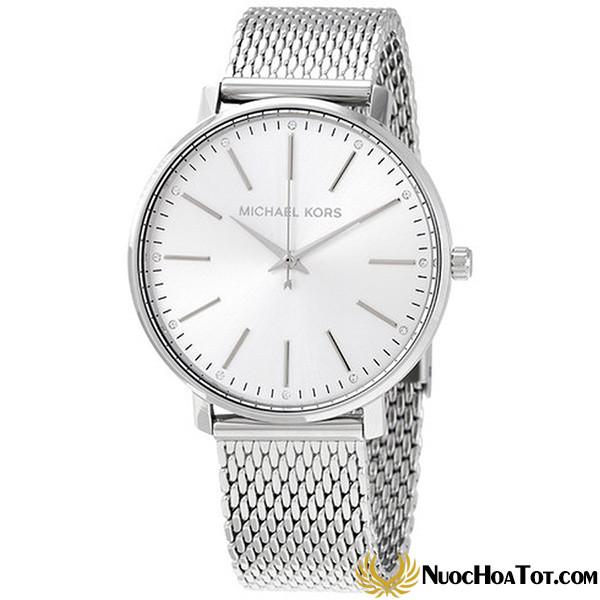 Đồng hồ nữ Michael Kors MK4338