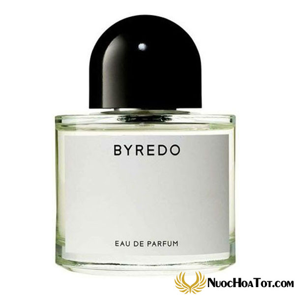Nước hoa Byredo Unnamed EDP
