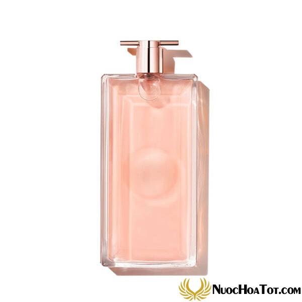 Nước hoa nữ Lancome Idole Le Parfum EDP