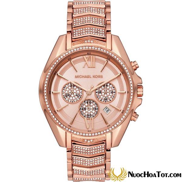 Đồng hồ nữ Michael Kors MK6730