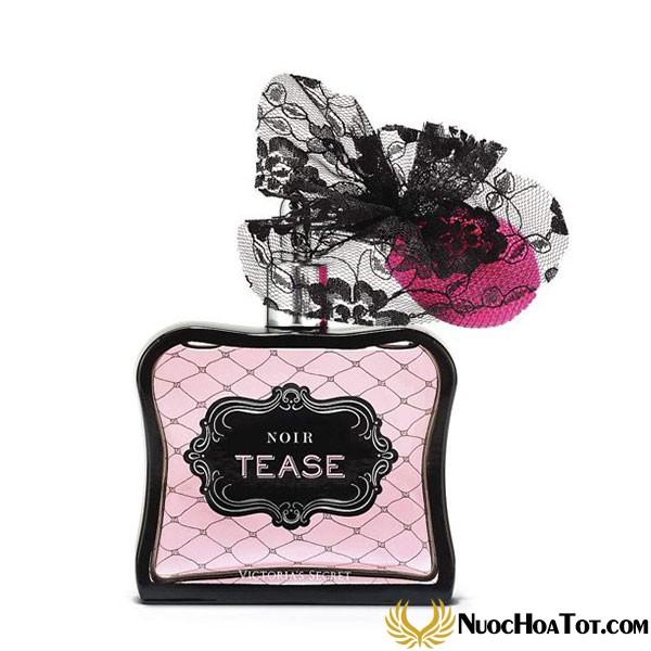 Nước hoa nữ Victoria's Secret Sexy Little Things Noir Tease EDP