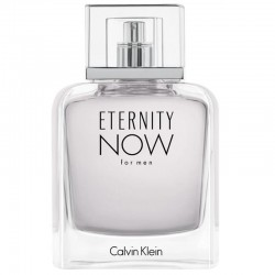 Nước hoa nam Calvin Klein Eternity Now for Men