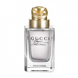 Nước hoa nam Gucci Made To Measure Pour Homme