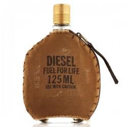 Nước hoa Diesel Fuel for Life Homme