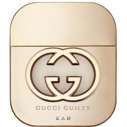 Nước hoa nữ Gucci Guilty Eau