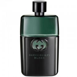 Nước hoa nam Gucci Guilty Black Pour Homme