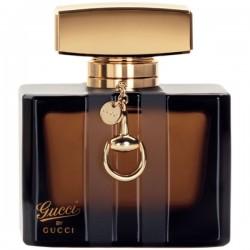Nước hoa nữ Gucci By Gucci EDP