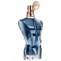 Nước hoa nam Jean Paul Gaultier Le Male Essence