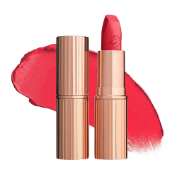 Son môi Charlotte Tilbury Hot Lips Miranda May