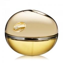Nước hoa nữ DKNY Golden Delicious