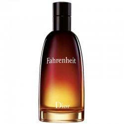 Nước hoa nam Dior Fahrenheit EDT