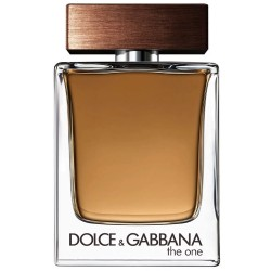 Nước hoa nam Dolce & Gabbana The One For Men EDT