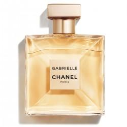 Nước hoa nữ Chanel Gabrielle