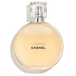 Nước hoa nữ Chanel Chance EDT