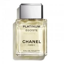 Nước hoa nam Chanel Égoïste Platinum