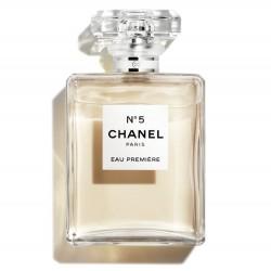 Nước hoa nữ Chanel Nº 5 Eau Première EDP