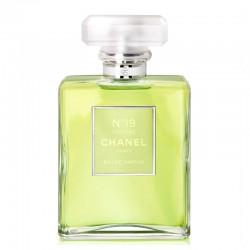 Nước hoa nữ Chanel No.19 Poudré