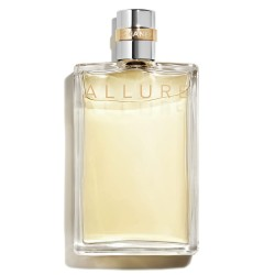 Nước hoa nữ Chanel Allure EDT