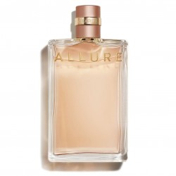 Nước hoa nữ Chanel Allure EDP