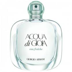 Nước hoa nữ Giorgio Armani Acqua di Gioia Eau Fraiche