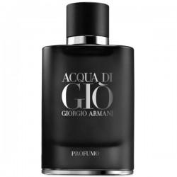 Nước hoa nam Acqua Di Gio Profumo Pour Homme