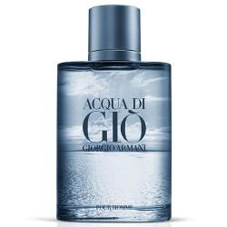 Nước hoa nam Giorgio Armani Acqua di Gio Blue Edition Pour Homme