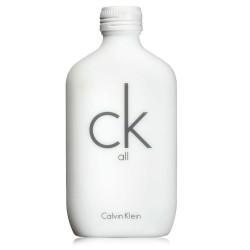 Nước hoa Calvin Klein CK All