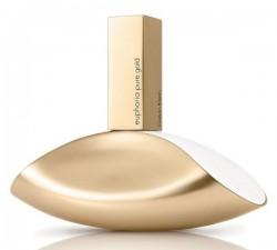 Nước hoa nữ Calvin Klein Euphoria Pure Gold for Women