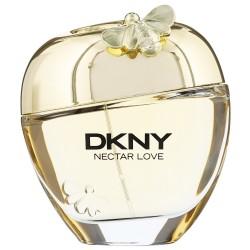 Nước hoa nữ DKNY Nectar Love