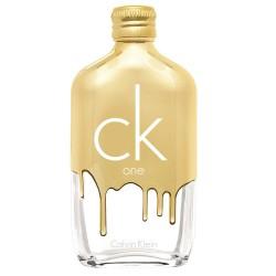 Nước hoa CK One Gold