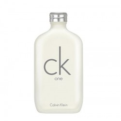 Nước hoa Calvin Klein CK One