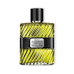 Nước hoa nam  Dior Eau Sauvage Parfum