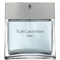 Nước hoa nam Calvin Klein Truth for Men EDT