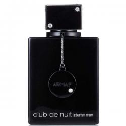 Nước hoa nam Armaf Club De Nuit Intense Man