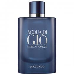 Nước hoa nam Giorgio Armani Acqua di Gio Profondo