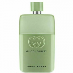 Nước hoa nam Gucci Guilty Love Edition Pour Femme EDT