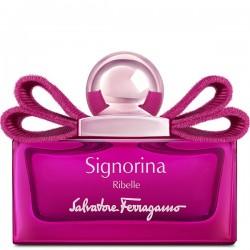 Nước hoa nữ Salvatore Ferragamo Signorina Ribelle Eau de Parfum