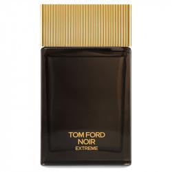Nước hoa nam Tom Ford Noir Extreme