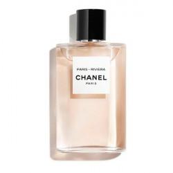 Nước hoa Chanel Paris Riviera EDT
