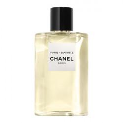 Nước hoa Chanel Paris – Biarritz