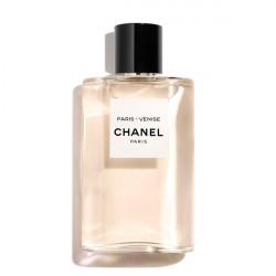 Nước hoa Chanel Paris - Venise EDT